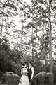Wedding Photography at Channybearup Vineyard, Pemberton | Peter Adams-Shawn, Pemberton Wedding Photographer | Pemberton Wedding Photography by Memories of Tomorrow Photography
