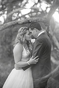 Wedding Photography at Old Broadwater Farm | Peter Adams-Shawn, Busselton Wedding Photographer | Busselton Wedding Photography by Memories of Tomorrow Photography