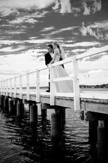 Wedding Photography at Australind Catholic Church & All Seasons Sanctuary Golf Resort Bunbury | Peter Adams-Shawn, Australind Wedding Photographer | Australind Wedding Photography by Memories of Tomorrow Photography