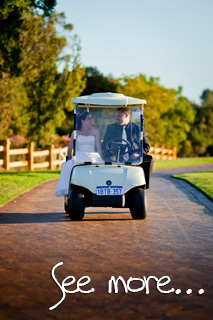 Wedding Photography at the Vines Resort & Country Club, Swan Valley, Perth | Peter Adams-Shawn, Perth Wedding Photographer | Perth Wedding Photography by Memories of Tomorrow Photography