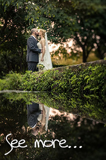 Wedding Photography at St Brigid's, Subiaco Common & City West Receptions | Peter Adams-Shawn, Perth Wedding Photographer | Perth Wedding Photography by Memories of Tomorrow Photography