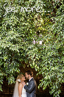 Wedding Photography at UWA Sunken Gardens & The Boatshed Restaurant | Peter Adams-Shawn, Perth Wedding Photographer | Perth Wedding Photography by Memories of Tomorrow Photography
