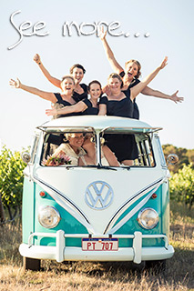 Wedding Photography at Cheeky Monkey Brewery, Margaret River | Peter Adams-Shawn, Margaret River Wedding Photographer Wedding Photographer | Margaret River Wedding Photography by Memories of Tomorrow Photography