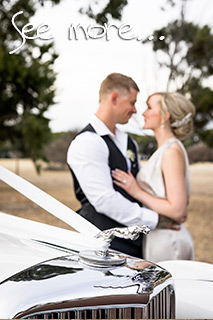 Wedding Photography at Wises Wines | Peter Adams-Shawn, Dunsborough Wedding Photographer | Dunsborough Wedding Photography by Memories of Tomorrow Photography