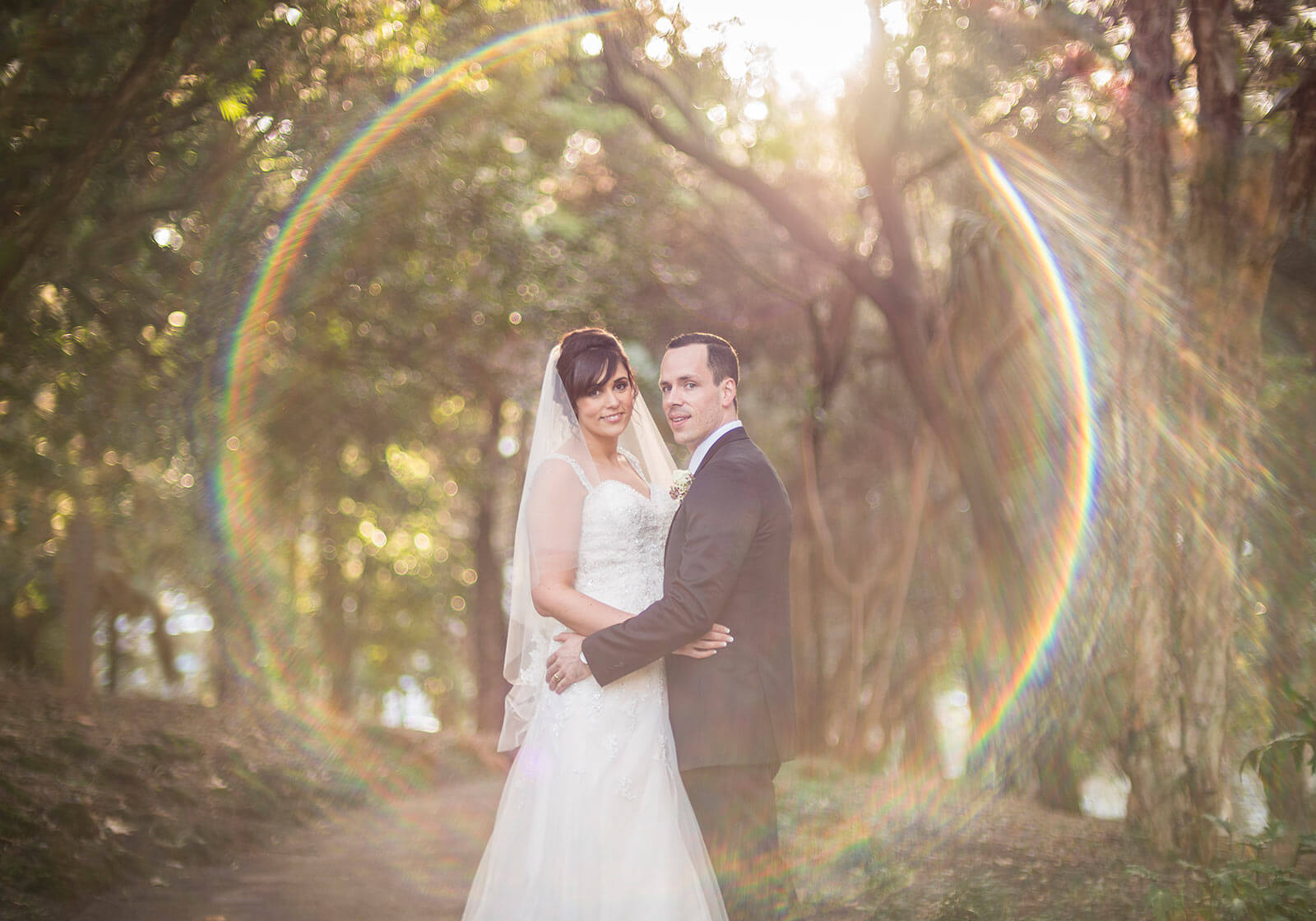 John Oldham Park, Perth Wedding Photography by Peter Adams-Shawn