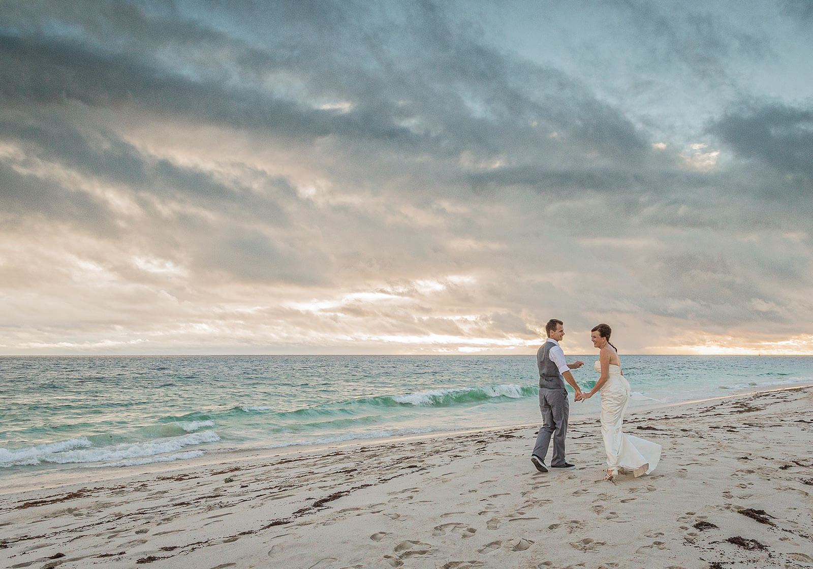 Quinns, Rock, Perth Wedding Photography by Peter Adams-Shawn
