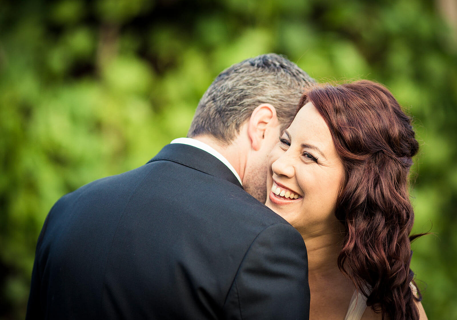 Riverbank Estate, Swan Valley  Wedding Photography by Peter Adams-Shawn